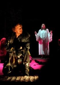 """Рок-опера """"Иисус Христос - суперзвезда"""" 159"""