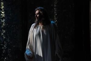 """Рок-опера """"Иисус Христос - суперзвезда"""" 1"""