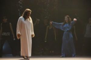 """Рок-опера """"Иисус Христос - суперзвезда"""" 5"""