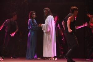 """Рок-опера """"Иисус Христос - суперзвезда"""" 6"""